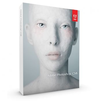 adobe-photoshop-cs6--win-os--software-editare-foto-32126