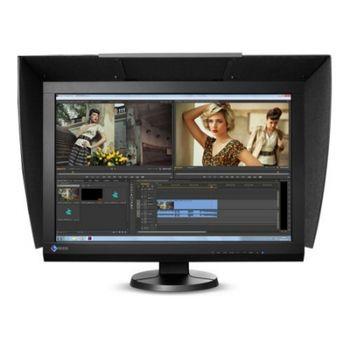 eizo-cg277-monitor-27---profesional-pentru-editare-foto---video--32690-141