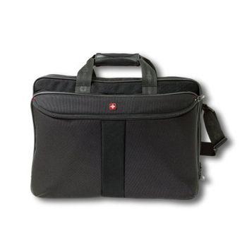 wenger-coral-geanta-laptop-16---34790