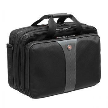 wenger-legacy-geanta-laptop-17---34791