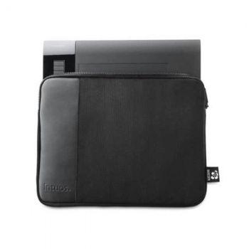 wacom-ack-400021-husa-tableta-grafica-marimea-s-35849