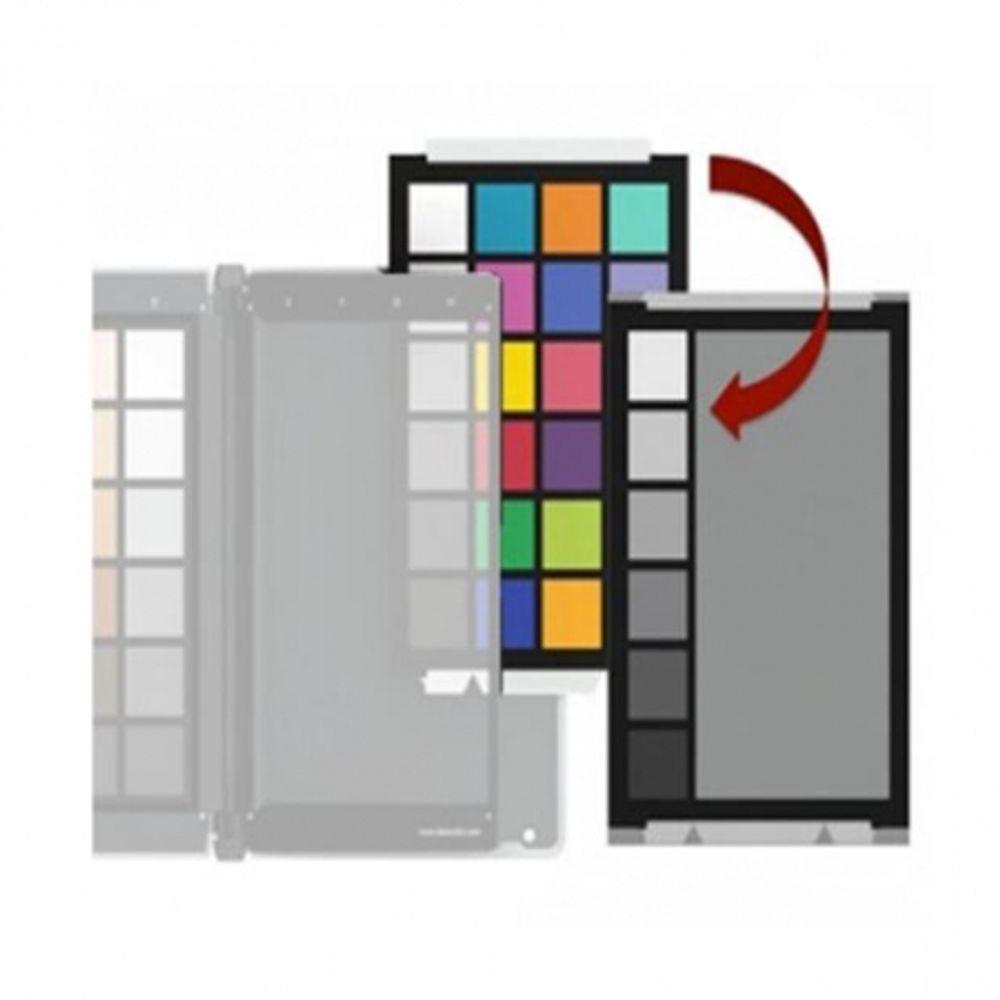 datacolor-spydercheckr-replacement-card-36107