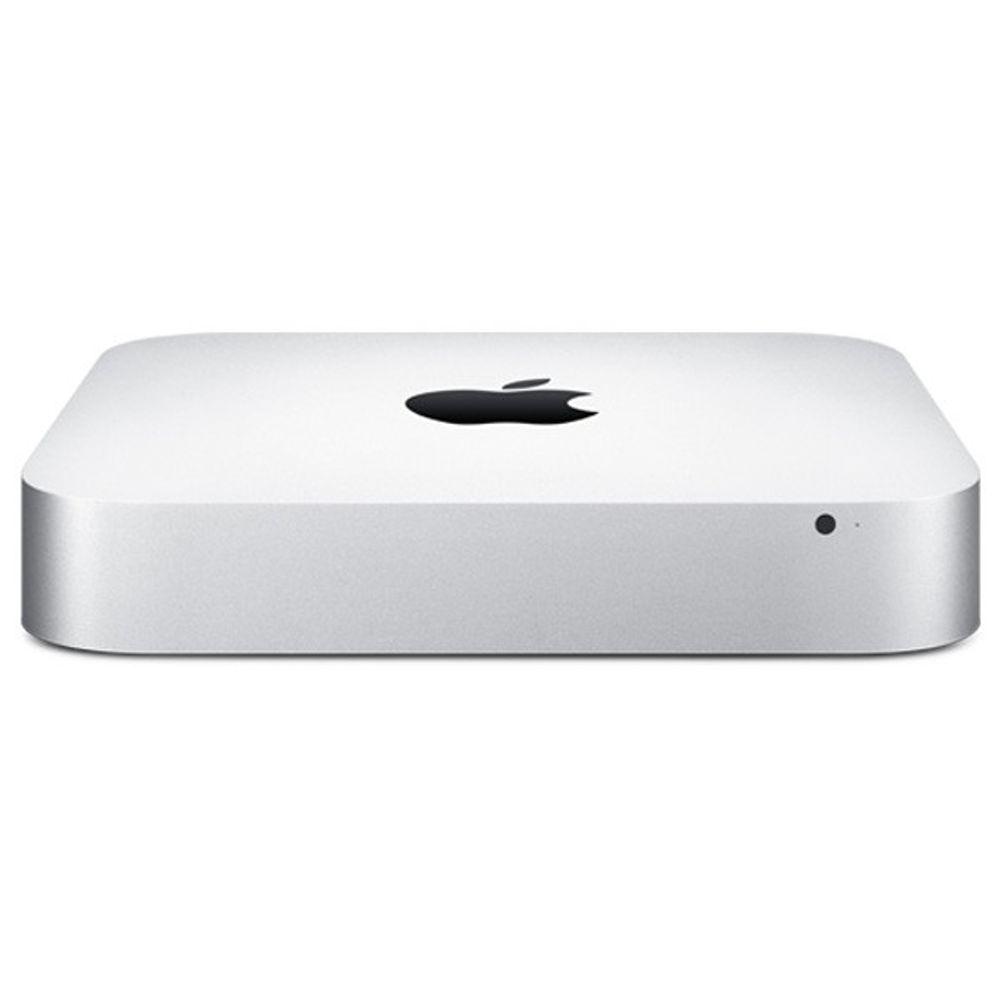 apple-mac-mini-dual-core-i5-1-4ghz--4gb-ddr-3--50gb--intel-hd-5000-37964-22