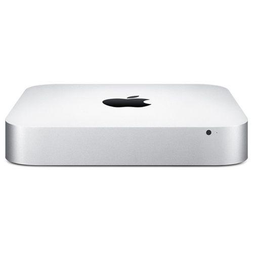 apple-mac-mini-dual-core-i5-2-8ghz--8gb-ddr-3--1tb--intel--iris-37967-799