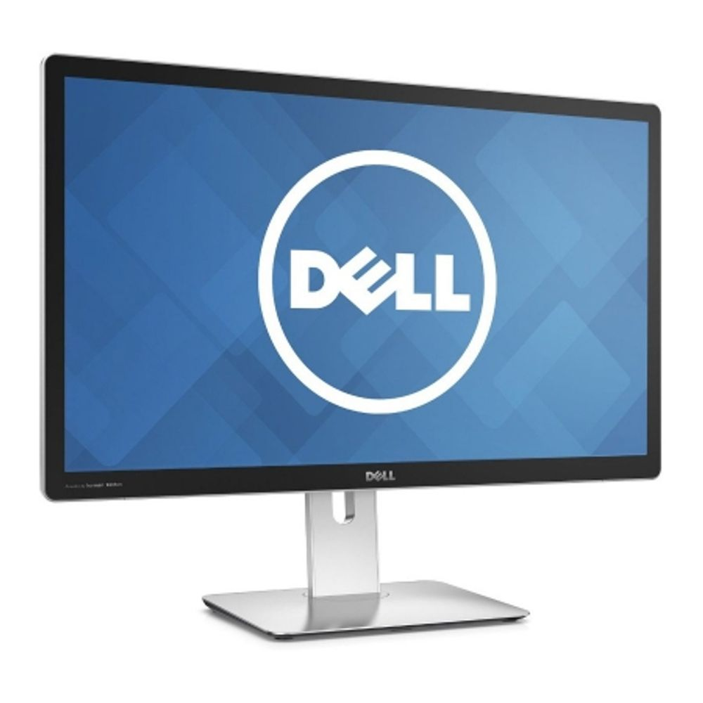 dell-ultrasharp-up2715k-monitor-ips-led-27----5120-x-2880-pixeli--40329-616