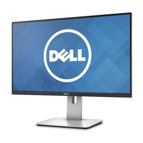 dell-ultrasharp-u2515h-monitor-ips-led-25----2560-x-1440-pixeli--40330-410