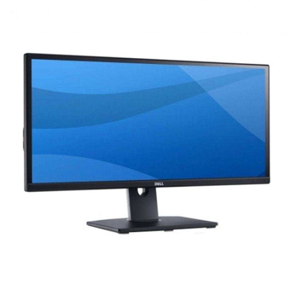 dell-u3415w-monitor-34---curbat-40331-156