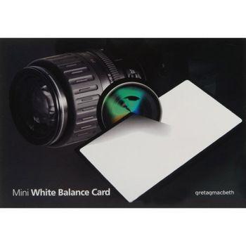 x-rite-colorchecker-mini-grey-card-40569-666