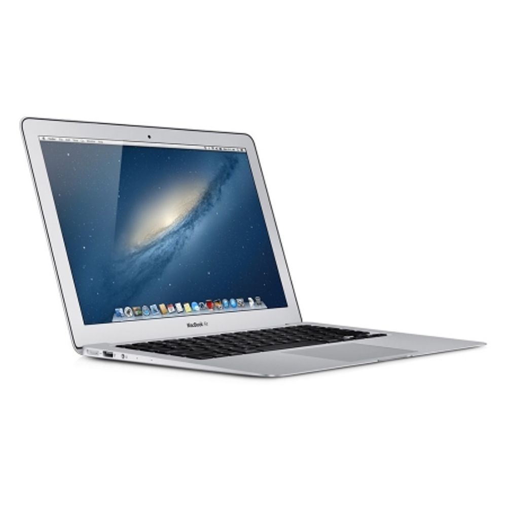 macbook-air-11---i5-dual-core-1-6ghz--4gb--256gb-ssd--intel-hd-graphics-6000-41777-145