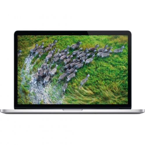 macbook-pro-15---retina-quad-core-i7-2-2ghz-16gb-256gb-ssd-intel-iris--41783-535