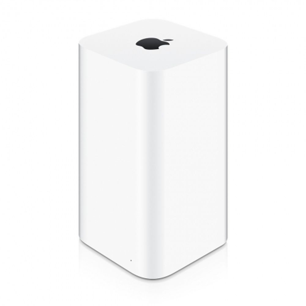 apple-airport-time-capsule-3tb--2013--41788-22