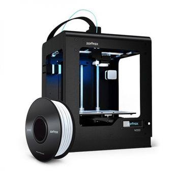 zortrax-m200-imprimanta-3d-43306-51