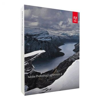 adobe-lightroom-6-versiune-box-win-mac-engleza-43348-133