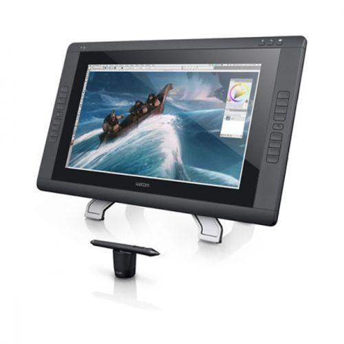 wacom-cintiq-22hd-dth-2200-pen---touch-tableta-grafica-21-5---45041-747