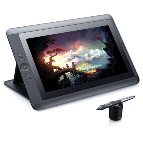 wacom-cintiq-dth-1300-13-3---hd-tableta-grafica-pen---touch--45044-129