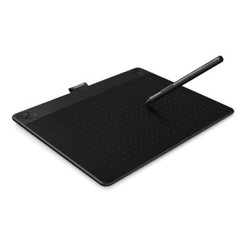 wacom-intuos-art-cth-690-pen---touch-m-tableta-grafica-negru-45046-924
