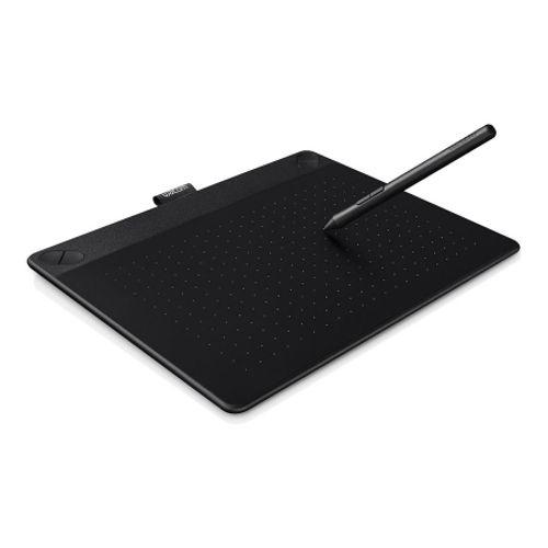 wacom-intuos-art-cth-690-pen---touch-m-tableta-grafica-negru-45046-924