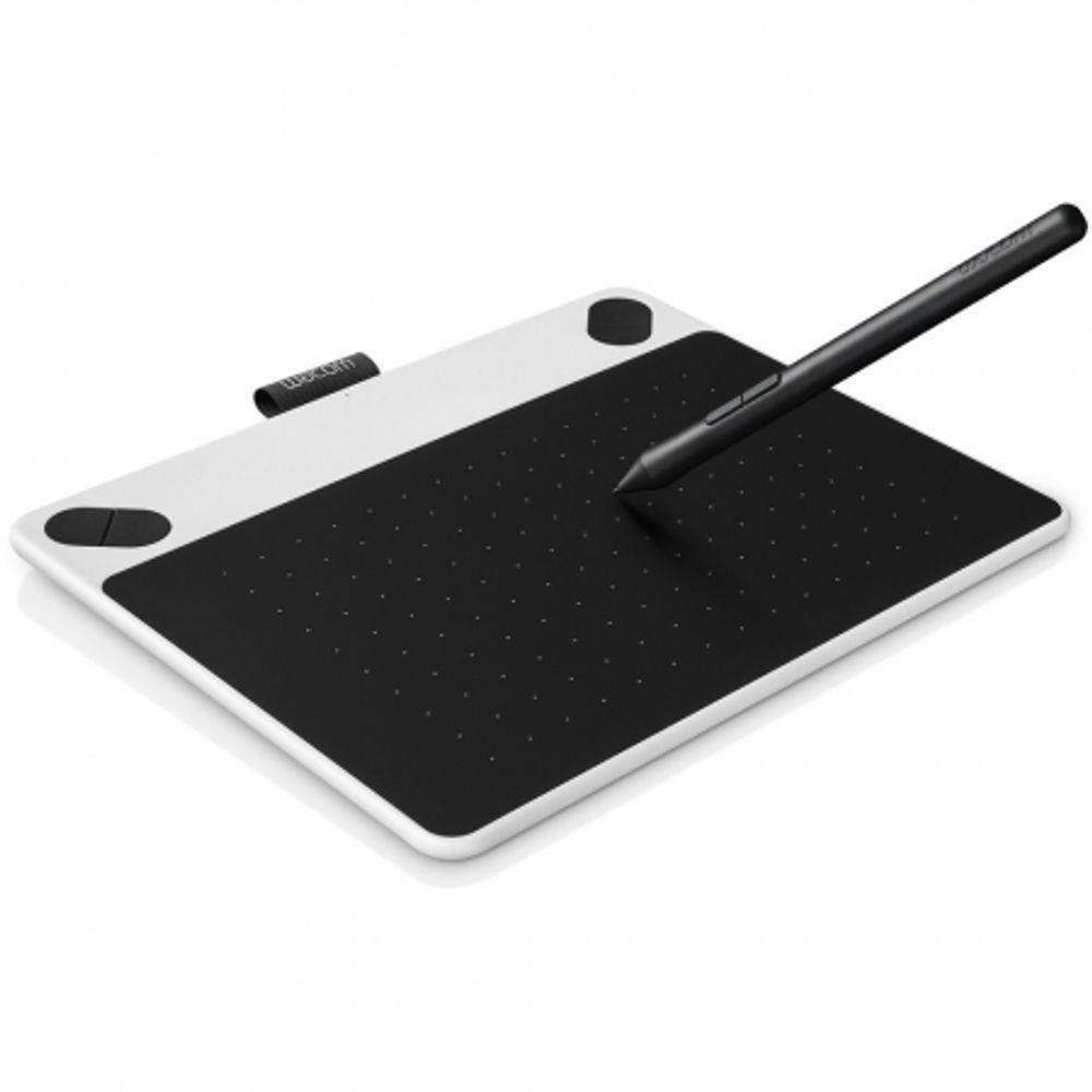 wacom-intuos-draw-ctl-490-white-pen-s-north-45055-11