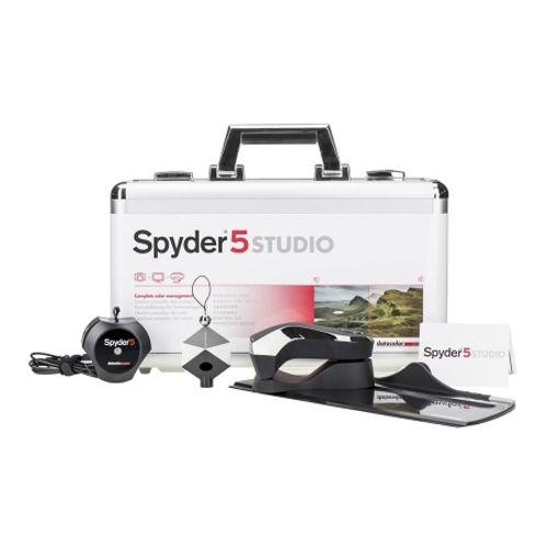 datacolor-spyder-5-studio-trusa-calibrare-monitor-si-imprimanta-45729-79