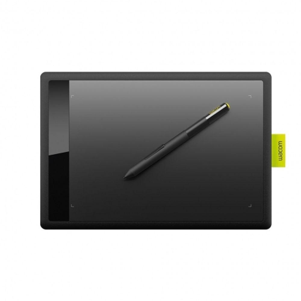 wacom-intuos-one-m-ctl-671-tableta-grafica-neagra-47345-555