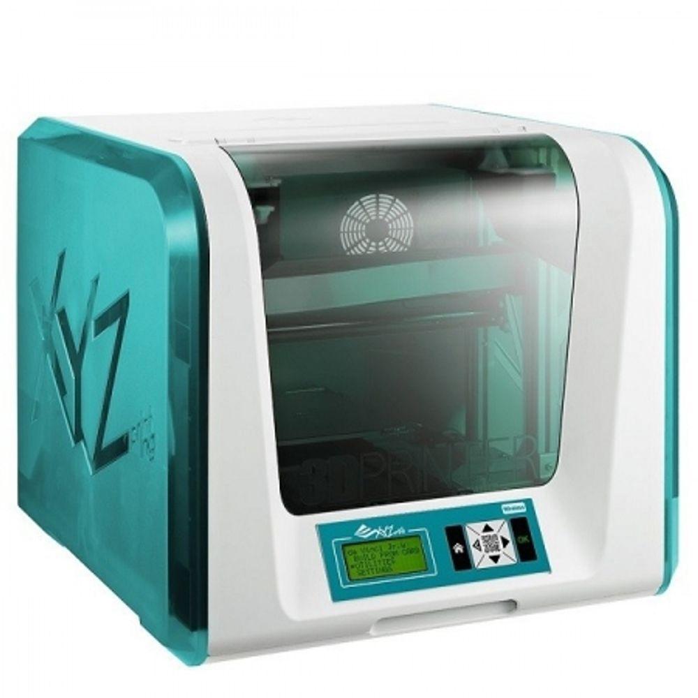 xyzprinting-da-vinci-junior-1-0w-imprimanta-3d-48872-858