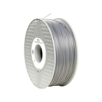 verbatim-filament-printer-3d-pla-1-75mm-1kg-argintiu---gri-metalic-49456-752