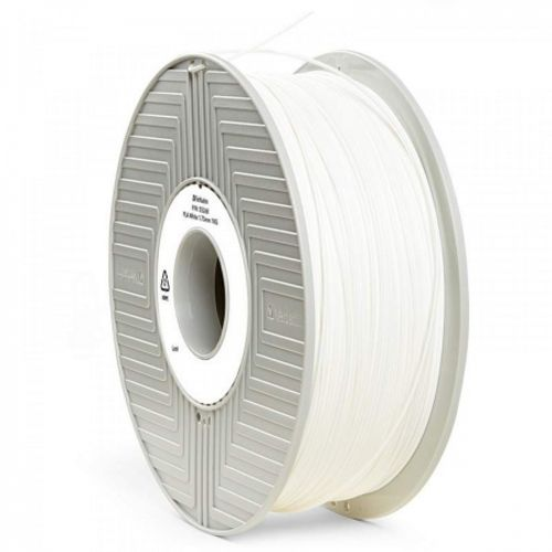 verbatim-filament-printer-3d-pla-1-75-mm-1-kg-white-49458-641