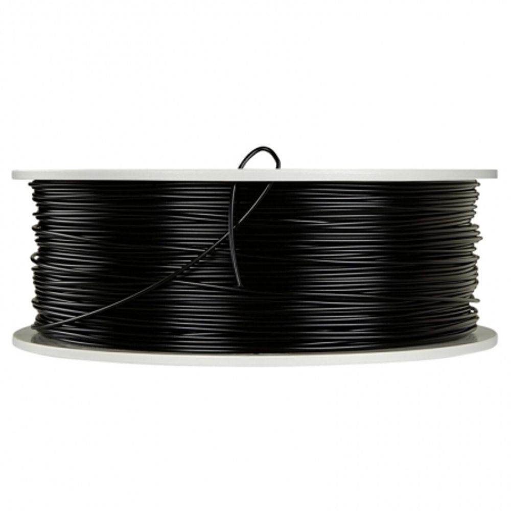 verbatim-filament-printer-3d-pla-1-75-mm-750-g-negru-49459-221