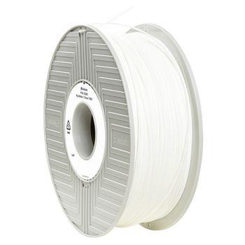 verbatim-filament-printer-3d-pla-1-75-mm-750-g-alb-49460-689