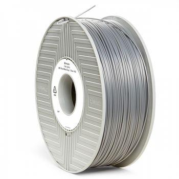 verbatim-filament-printer-3d-abs-1-75mm-1kg-argintiu---gri-metalic-49461-972