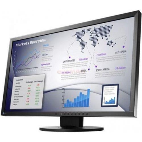 eizo-ev2416wfs3-bk-monitor-lcd-24-----50304-107