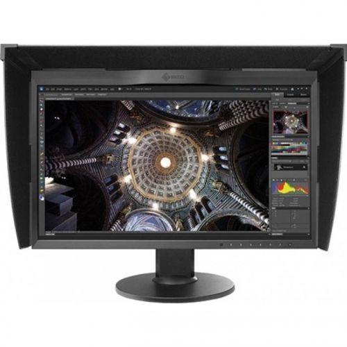 eizo-cg248-4k-monitor-23-8-----4k-50307-681