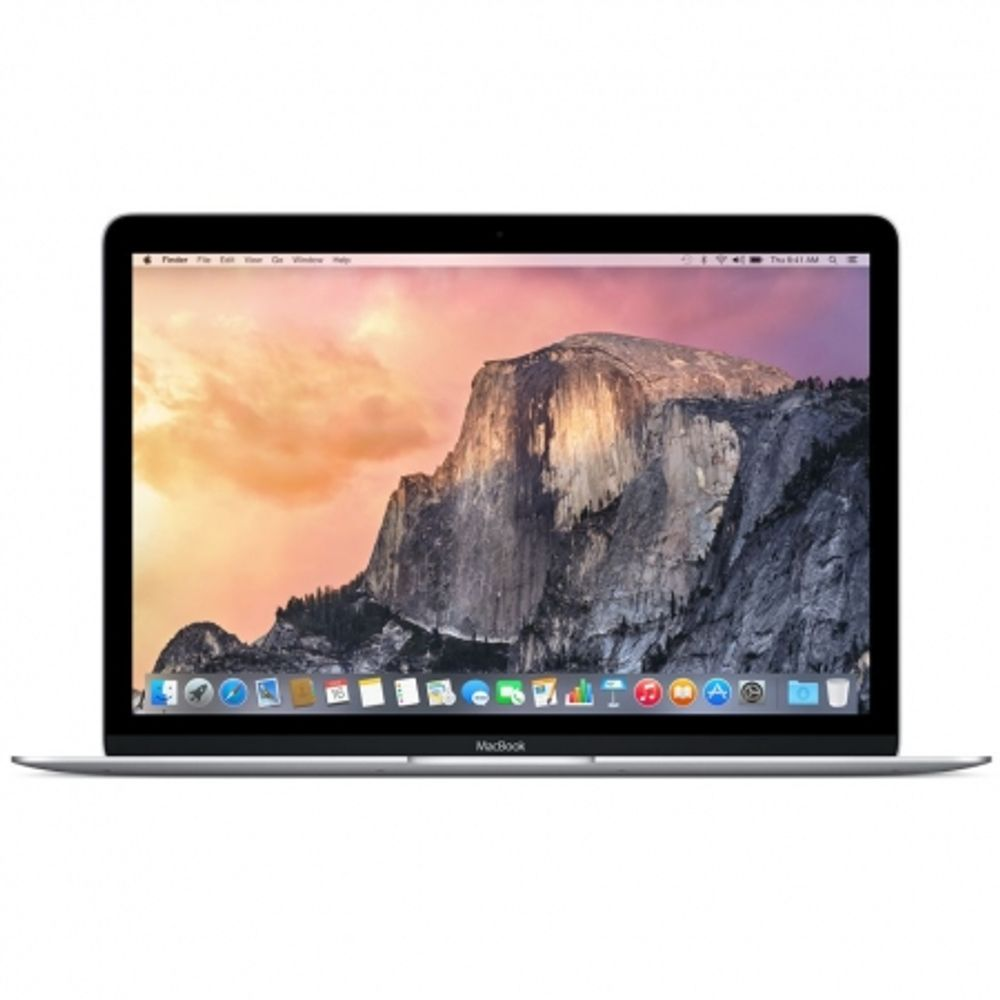 apple-macbook-12-----retina-core-m-1-1ghz-8gb-256gb-intel-hd-5300-silver-51265-400