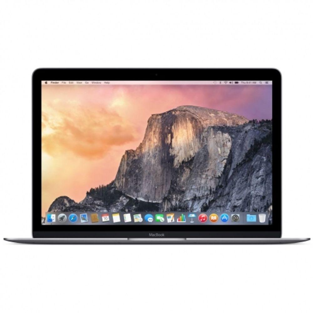 apple-macbook-12-----retina-core-m-1-1ghz-8gb-256gb-intel-hd-5300-space-grey-51266-871
