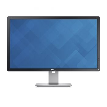 dell-p2314h-monitor-led-23---52287-196
