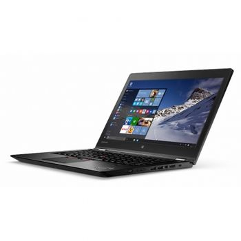 lenovo-thinkpad-p40-yoga-14-1----ful-hd--intel-core-i7-6600u--16gb-ddr3--512-gb-ssd--windows-10-pro-54201-774