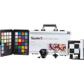datacolor-spyder5-capture-pro-colorimetru--54206-626