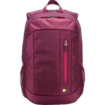 case-logic-wmbp-115-rucsac-laptop--15-6----rosu-54338-700
