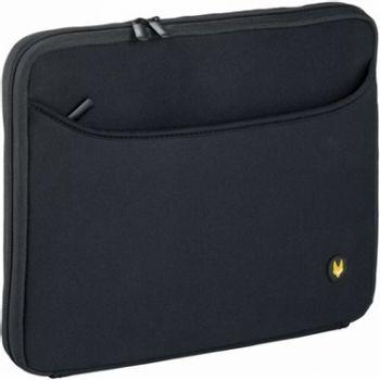 difox-media-line-big-sleeve-neoprene-husa-laptop-39-6-cm--15-6-----negru-55432-576