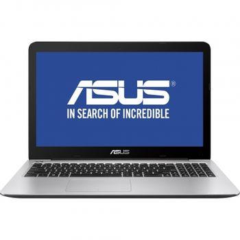asus-x556uv-laptop-15-6------i5-6200u--4gb--1tb--gt920mx--2gb-free-dos--albastru-inchis-57388-496