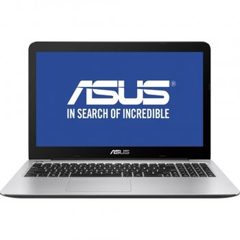 asus-x556uq-15-6------intel-core-i5-6200u--4gb-ddr4--1tb--gt940mx-2gb-ddr3--free-dos--albastru-inchis-57390-430