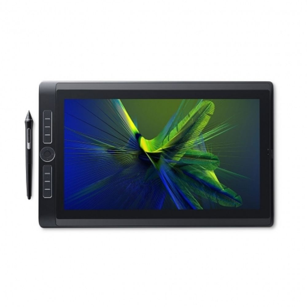 wacom-mobilestudio-pro-16---tableta-grafica-256gb-eu-57482-95