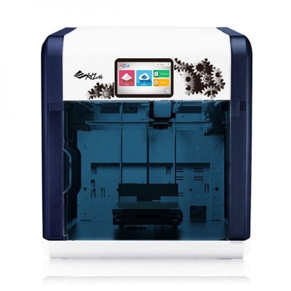 xyzprinting-da-vinci-1-1-plus-imprimanta-3d-57740-852