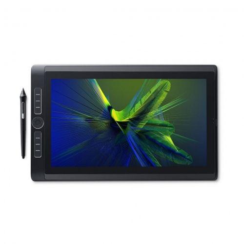 wacom-mobilestudio-pro-16---tableta-grafica-512gb-eu-58176-579