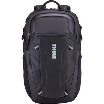 thule-enroute-2-escort-rucsac-laptop-15-6------negru--58329-572