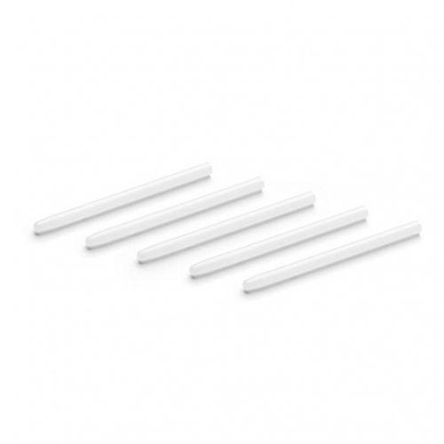 wacom-standard-nibs-set-5-bucati--alb-58694-929