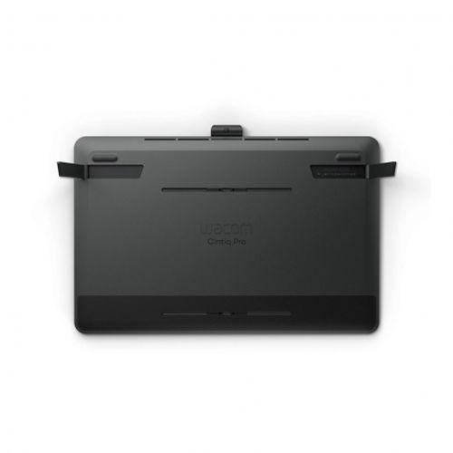 wacom-cintiq-pro-16---tableta-grafica-59274-1-637