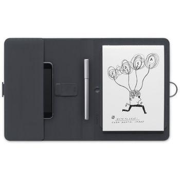 wacom-bamboo-spark-gadget-pocket-husa-smart--buzunar-pentru-smartphone-59538-622