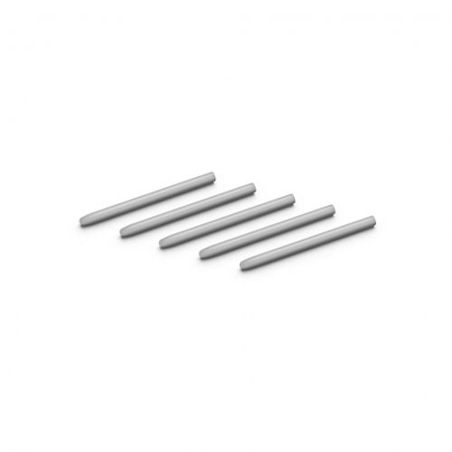 wacom-hard-felt-nibs-set-5-bucati-60058-963