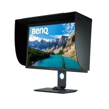 benq-sw320-monitor-foto-pro-32---uhd-4k-ips-10biti--hdr10--adobergb-99---100--srgb--rec-709--14-bit-3d-lut---delta---2-62921-624